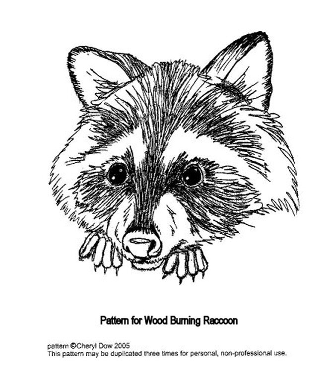 Go Back > Gallery For > Free Printable Wood Burning Patterns